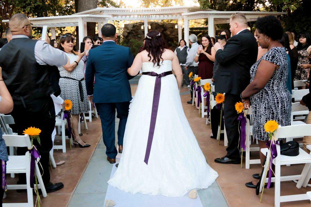 calamigos burbank wedding, gay wedding, los angeles lgbt wedding photography, brides