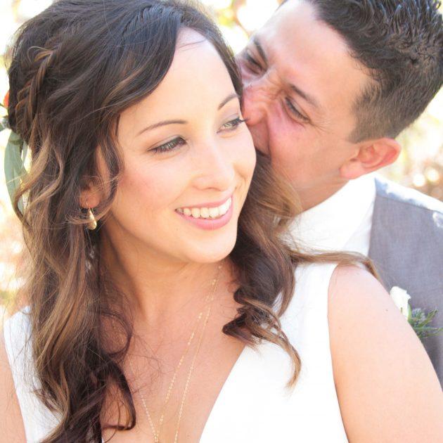 boho wedding photography, boho bride