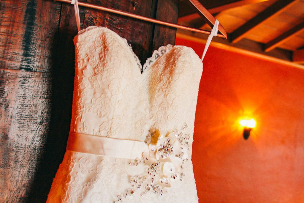 los angeles river center wedding, los angeles wedding photographer, wedding dress los angeles