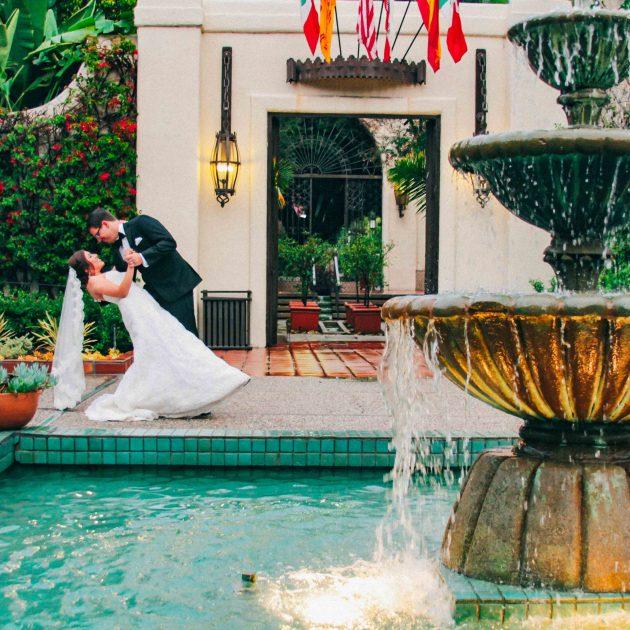 los angeles river center wedding, los angeles wedding photographer, los angeles wedding photography