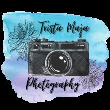 Trista Maja Photography
